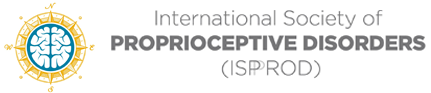International Society of Proprioceptive Disorders (ISPROD)